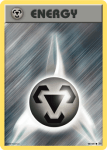 XY Evolutions card 98