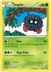 XY Steam Siege card 1