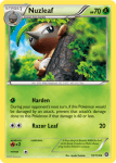 XY Steam Siege card 10