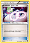 XY Steam Siege card 101