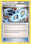 XY Steam Siege card 106