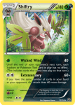 XY Steam Siege card 11