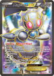 XY Steam Siege card 110