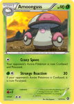 XY Steam Siege card 13