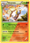 XY Steam Siege card 15