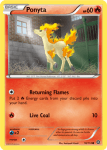 XY Steam Siege card 16