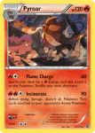XY Steam Siege card 23