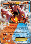 XY Steam Siege card 26