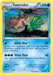 XY Steam Siege card 29