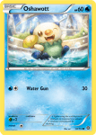 XY Steam Siege card 30