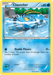 XY Steam Siege card 33