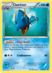 XY Steam Siege card 34