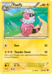 XY Steam Siege card 39
