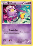 XY Steam Siege card 46