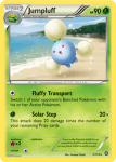 XY Steam Siege card 5