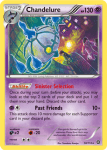 XY Steam Siege card 50