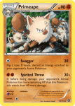 XY Steam Siege card 53