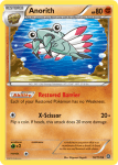 XY Steam Siege card 56