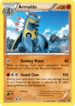 XY Steam Siege card 57