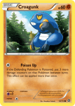 XY Steam Siege card 58