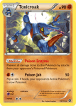 XY Steam Siege card 59
