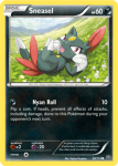 XY Steam Siege card 60