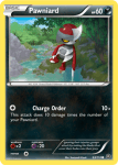 XY Steam Siege card 63
