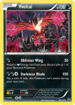 XY Steam Siege card 65