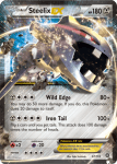 XY Steam Siege card 67