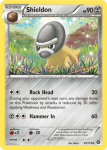 XY Steam Siege card 69