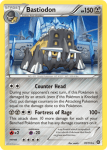XY Steam Siege card 70
