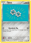 XY Steam Siege card 71