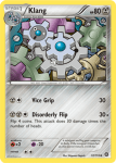 XY Steam Siege card 72