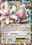 XY Steam Siege card 75