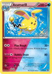 XY Steam Siege card 77