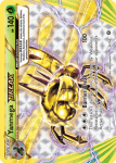 XY Steam Siege card 8