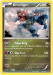 XY Steam Siege card 83