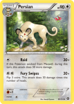 XY Steam Siege card 89