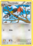 XY Steam Siege card 95