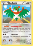 XY Steam Siege card 97