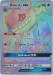 Sun and Moon Celestial Storm card 174