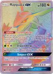 Sun and Moon Celestial Storm card 177
