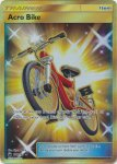 Sun and Moon Celestial Storm card 178