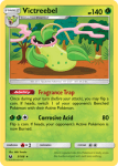 Sun and Moon Celestial Storm card 3