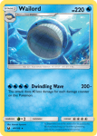 Sun and Moon Celestial Storm card 40