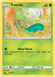 Sun and Moon Celestial Storm card 7