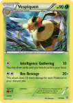 XY Ancient Origins card 10
