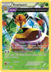 XY Ancient Origins card 11