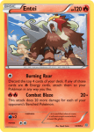 XY Ancient Origins card 14