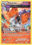 XY Ancient Origins card 18